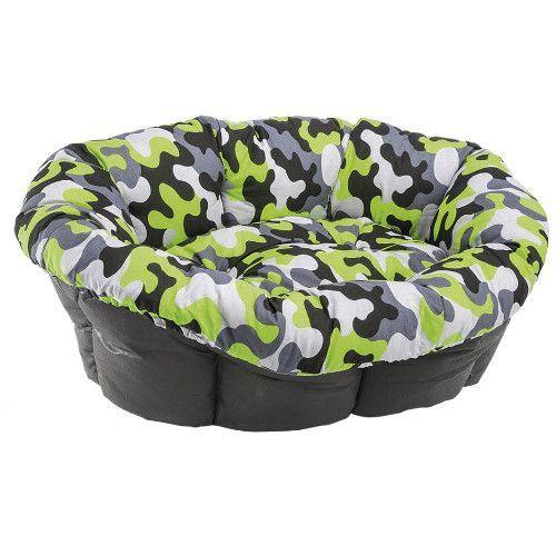 Подушка для лежака животных FERPLAST Запасная Sofa-6