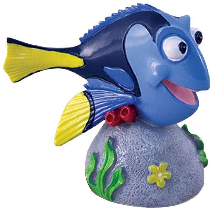 Декорация для аквариумов MEIJING AQUARIUM Дори