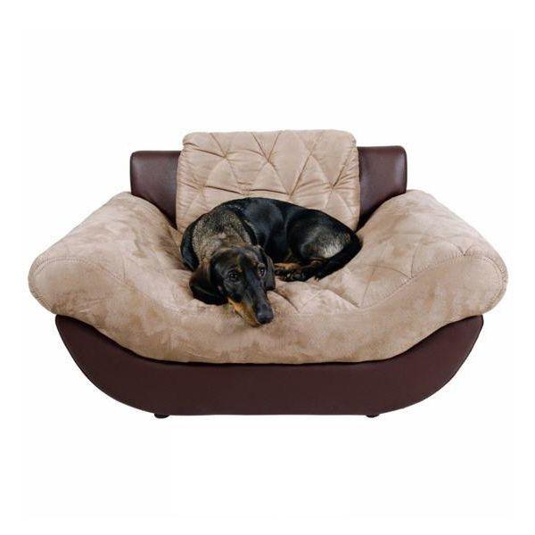 Диван для собак PetBed Magic M-09 110х80х50 см m style диван coral