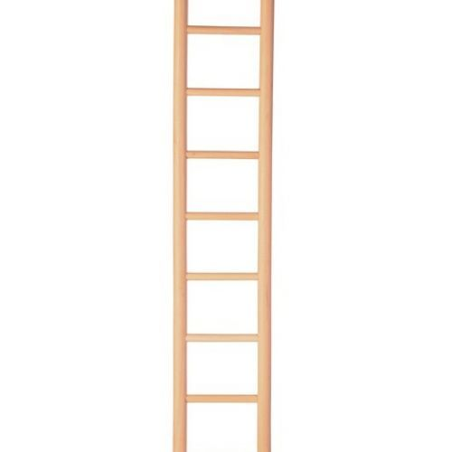 Лестница для птиц TRIXIE для попугая 36см