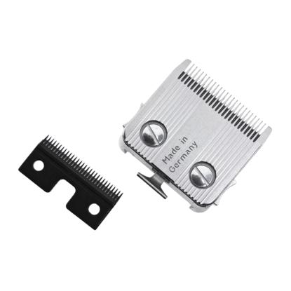 Ножевой блок для машинки MOSER Rex Adjustable недорого