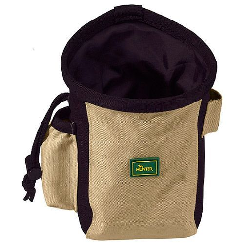 Сумочка для лакомств HUNTER Belt Bag