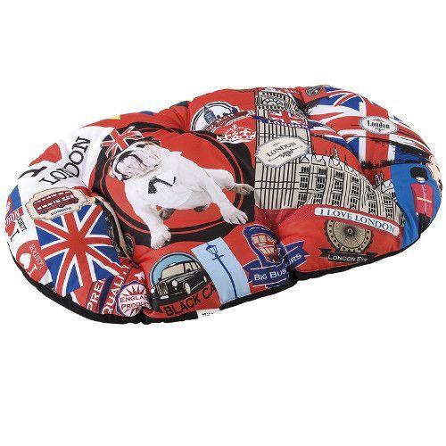 Подушка для животных FERPLAST Relax 78/8 London