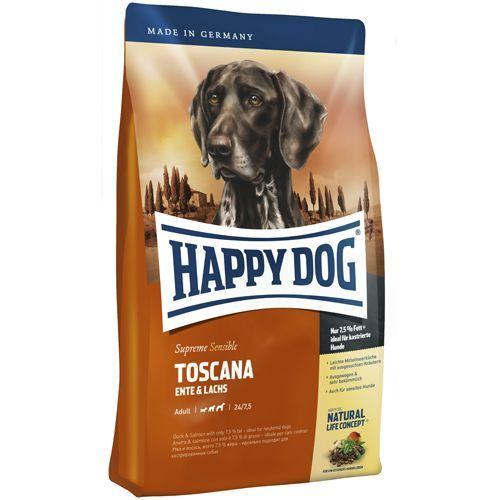 многофункциональный препарат hth k800301h1 на основе активного кислорода 4кг Корм для собак HAPPY DOG Тоскана на основе лосося и мяса ягненка сух. 4кг