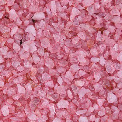 Фото - Грунт для аквариумов PRIME Кварц розовый 3-5мм 1кг грунт для аквариумов prime галька морская 3 15 25мм 2 7кг