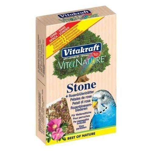 Камень минеральный VITAKRAFT для волнистых попугаев цена