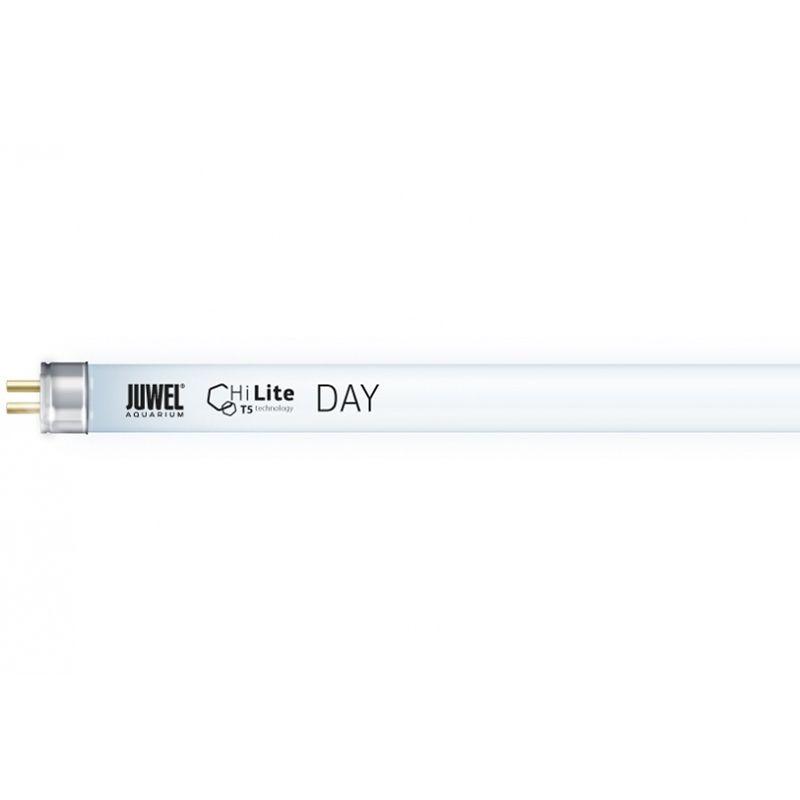 Лампа люминесцентная для аквариума JUWEL Day T5 28W 59см
