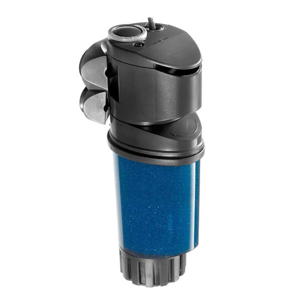 Фильтр SICCE внутренний Shark ADV 400, 400л/ч цена