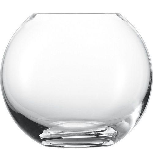 Аквариум EVIS шаровая ваза 7.5л