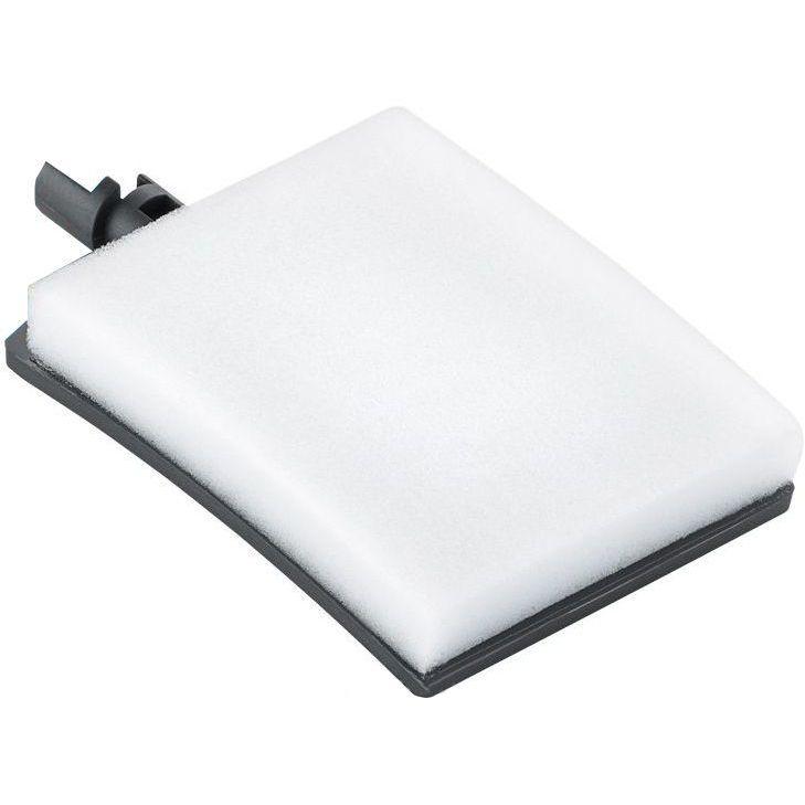 Губка плоская для очистителя стекол EHEIM Rapid Cleaner дополнительная уплотнитель для фильтра eheim professionel 3e 450 700 600t