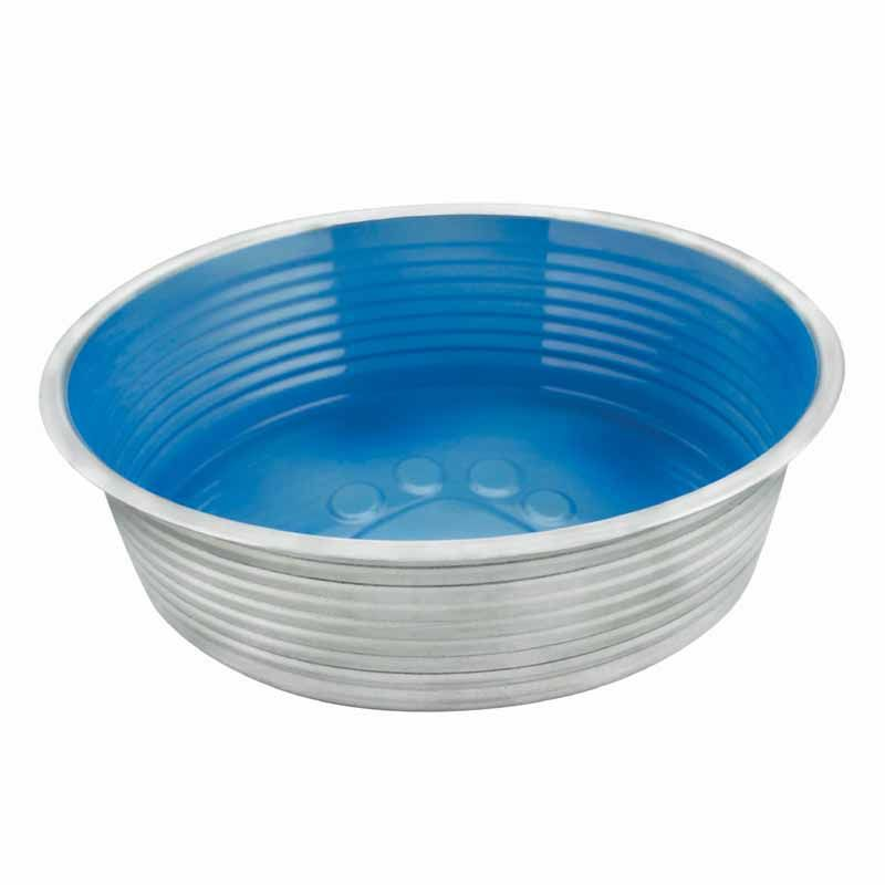 Миска для животных Foxie Rivel Shade Bowl металлическая 200мл миска outwell collaps bowl l plum 650474