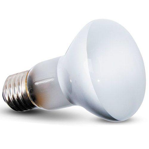 Лампа REPTIZOO BS63060 Beam Spot Heat Lamps стандар греющая