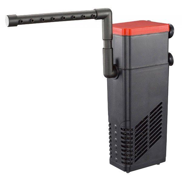 Фильтр XILONG XL-F131 внутренний 15Вт, 1200л/ч, h=1м