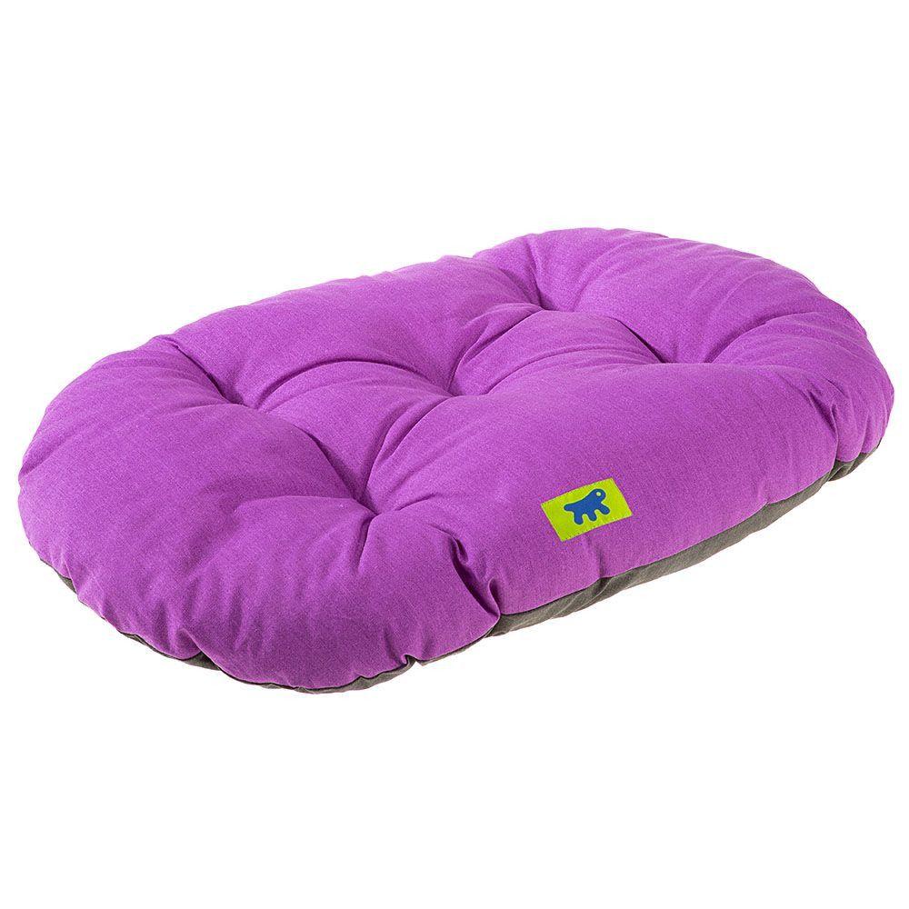 Подушка для животных FERPLAST Relax C100 мягкая