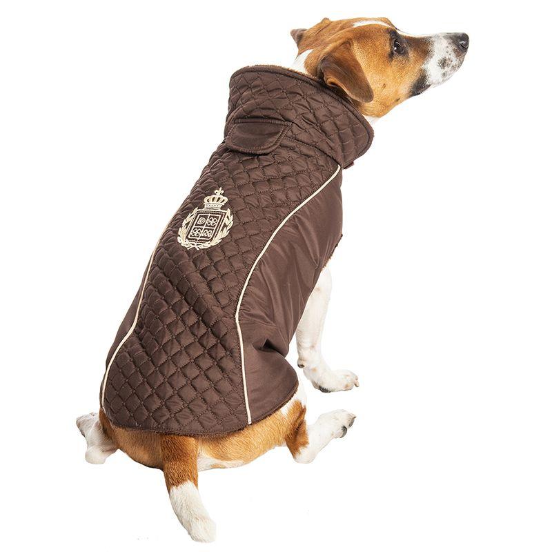 Попона для собак Dogmoda