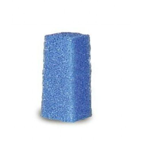 Фильтрующий материал HYDOR СRY.K10 DUO GR.10 уголь