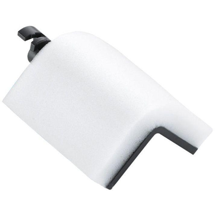 Губка угловая для очистителя стекол EHEIM Rapid Cleaner дополнительная уплотнитель для фильтра eheim professionel 3e 450 700 600t