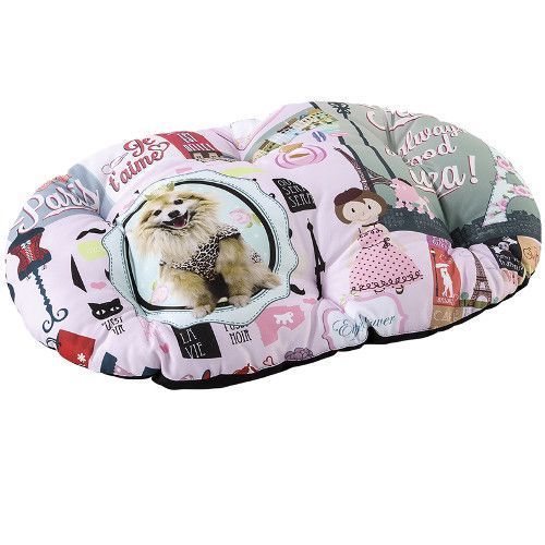 Подушка для животных FERPLAST Relax 45/2 PARIS