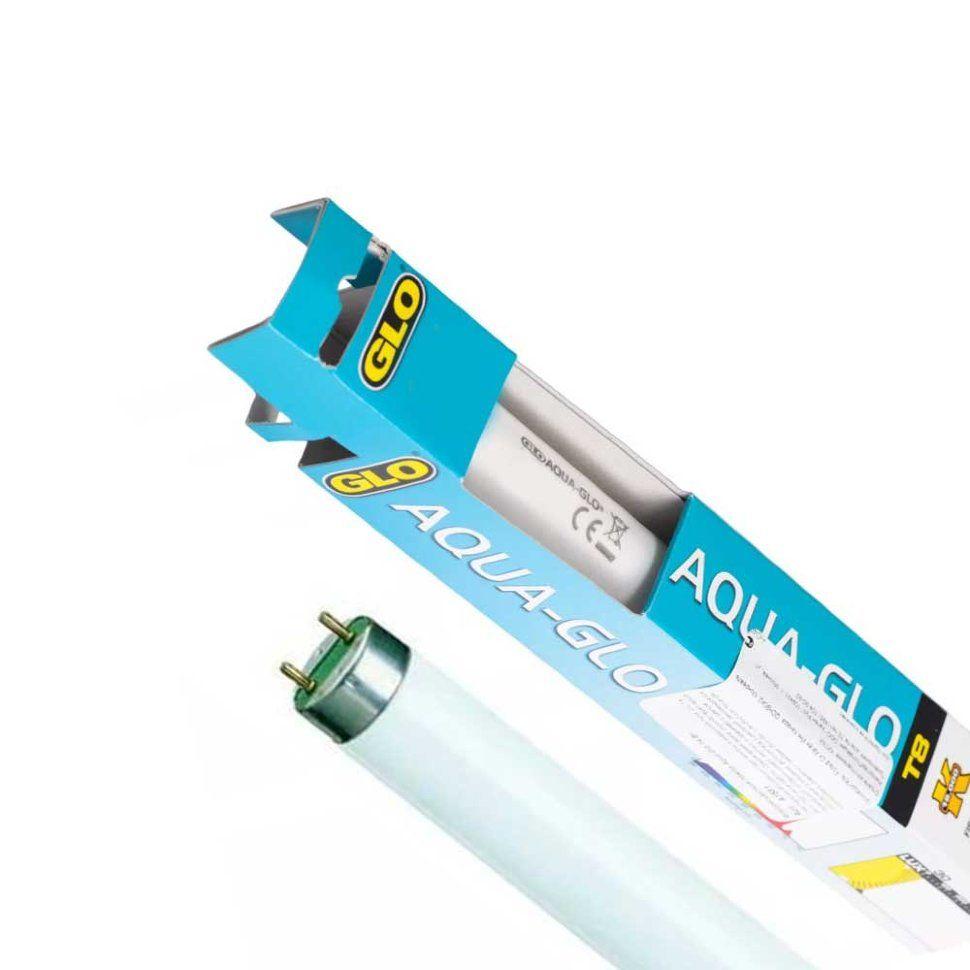 Лампа HAGEN Aqua Glo 30W лампа hagen a 1591 sun glo для аквариума 20вт 58 98см т8
