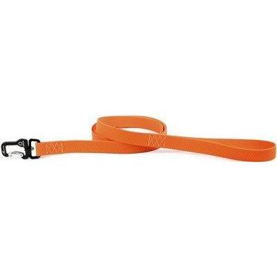 цена на Поводок для собак COLLAR EVOLUTOR 42134 оранжевый 25ммх3м