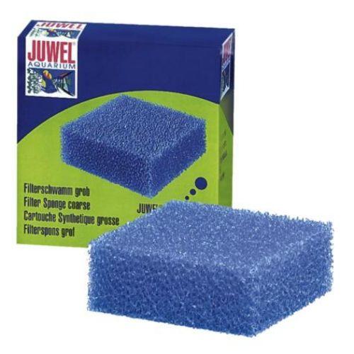 Фильтрующий материал JUWEL для фильтров ДЖУМБО крупнопористая губка