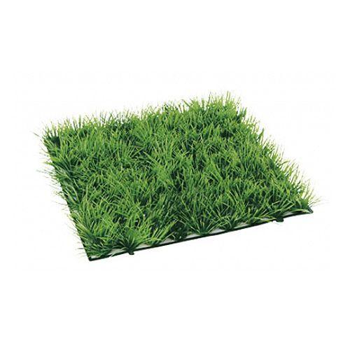 Растение FERPLAST BLU 9094 пластиковое КОВРИК 25х25см коврик ferplast охлаждающий