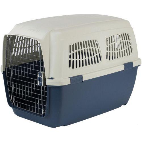 купить Клиппер для собак и кошек MARCHIORO 7 CAYMAN темно-синий-бежевый, вес 12кг по цене 17300 рублей