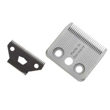 Ножевой блок для машинки MOSER Blade set 1401-7600