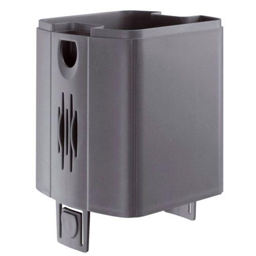 Модуль FERPLAST к фильтру для аквариума