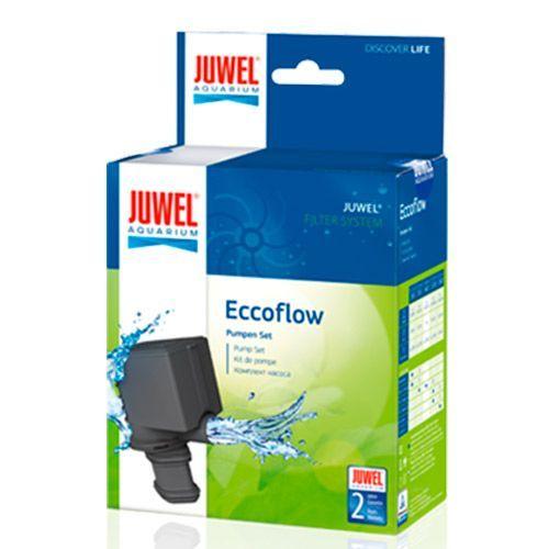Субстрат JUWEL Amorax борьба с аммонием и аммиаком Bioflow 3.0/Compact