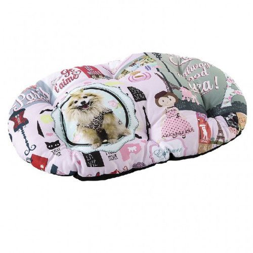 Подушка для животных FERPLAST Relax 78/8 PARIS