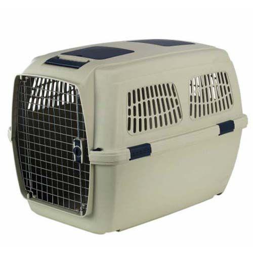 Клиппер для собак и кошек MARCHIORO 7 TORTUGA бежевый, вес 12,6кг