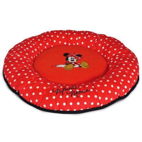 Лежанка для животных TRIOL DISNEY Minnie-2 500x500x70мм кроссовки disney minnie кроссовки