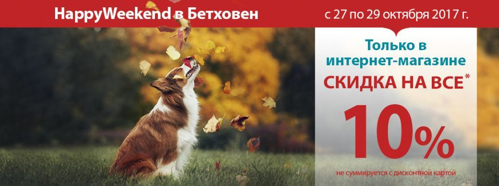 1150х430px_happy_weekend_dog.jpg