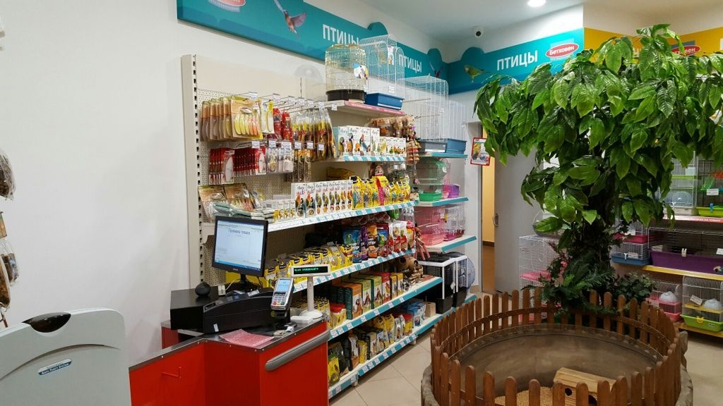 Магазин бетховен в марьино