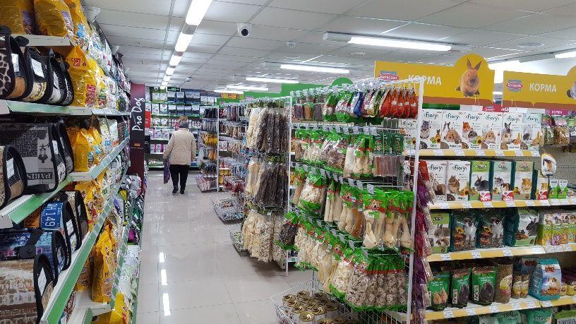 Магазин бетховен в зеленограде