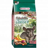Корм для грызунов VERSELE-LAGA Nature Chinchilla для шиншилл